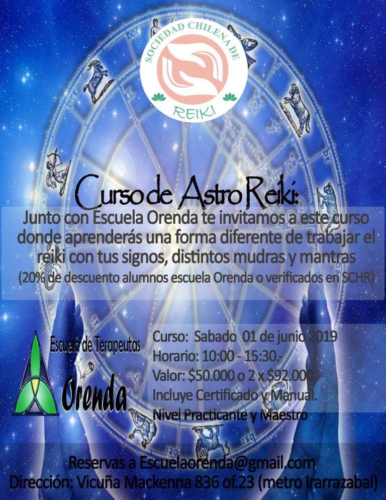 Astro_Reiki