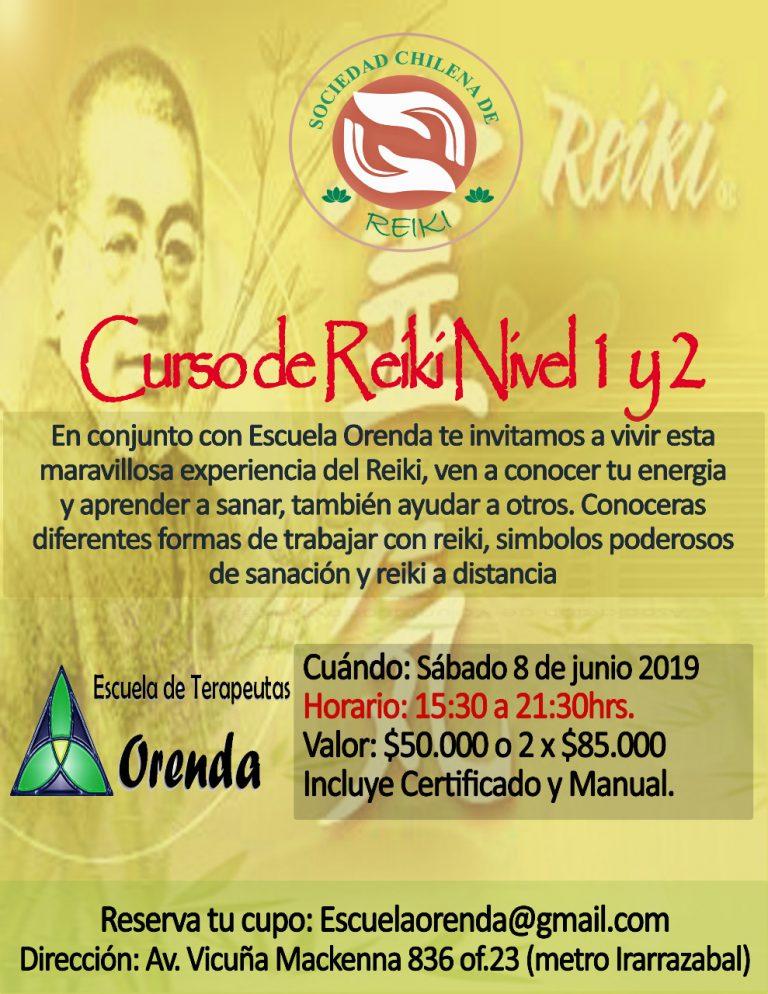 Reiki_Nivel_1_2